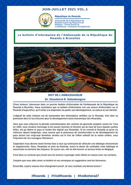 (FR) Newsletter Juillet 2021 - papier.png