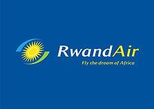 Rwandair Logo.jpg
