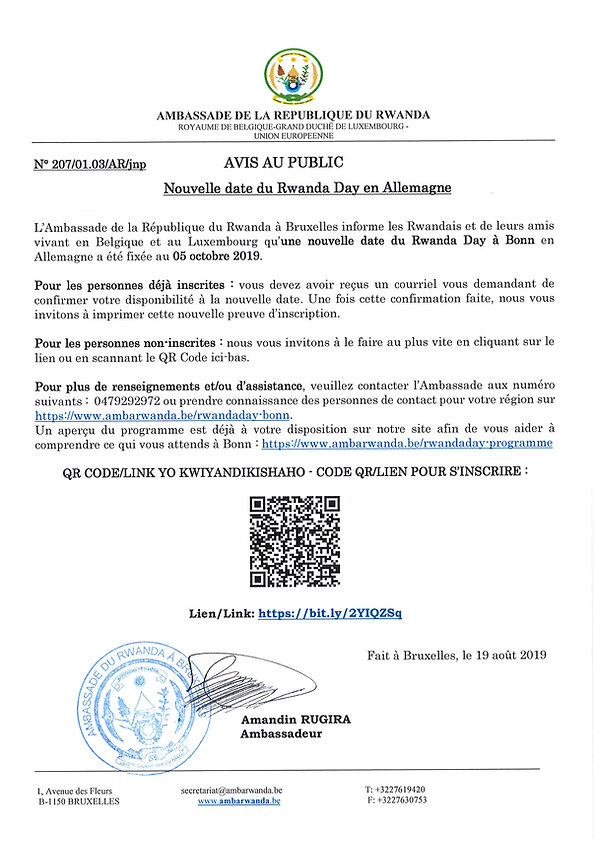 20190819_AP_Nouvelle date du Rwanda Day
