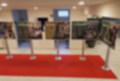 Expo 2.jpg