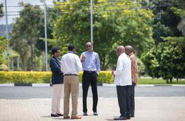 Rwanda 1.jpg