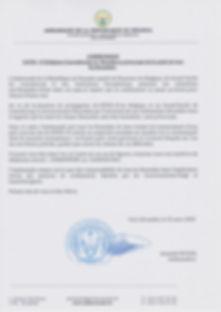 Le_Rwanda_se_préoccupe_de_la_santé_d