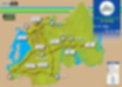 tour-du-rwanda-2020-route.jpg