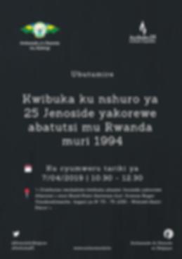 #Kwibuka25_Kinya.png