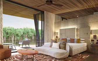 OAO resort 1.jpg