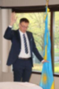 Nouveau Rwandais.jpg