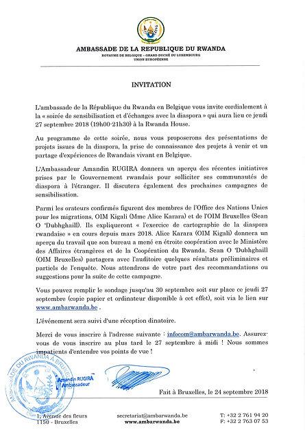 20180924_OIM_Invitation.FR.jpg