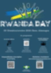 #RwandaDay Bonn NEW DATE .png