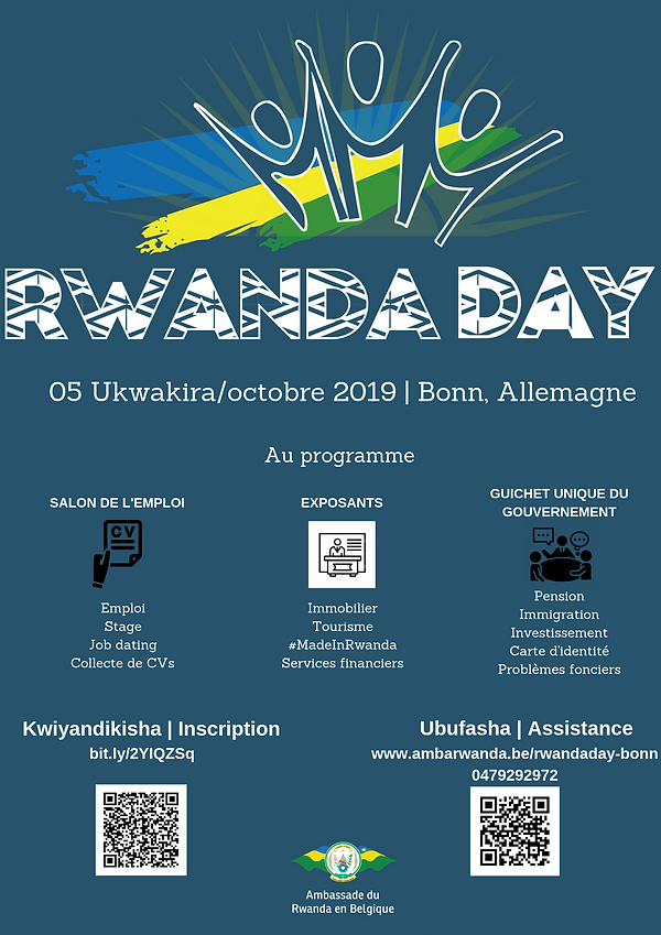#RwandaDay Bonn NEW DATE .png