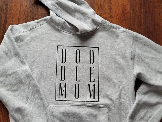 Doodle Mom Hoodie