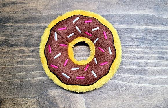 Donut Toy
