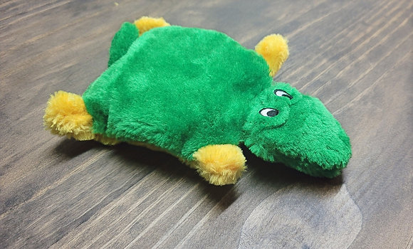 Andy Alligator Toy