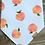 Thumbnail: Just Peachy