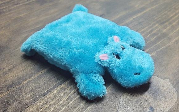 Henry Hippo Toy