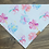 Thumbnail: Watercolor Hibiscus