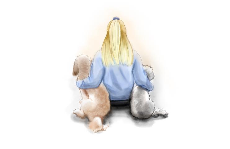 Doggie Logo.tif