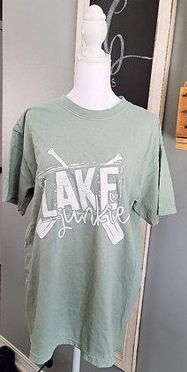 Lake JunkieTee