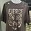 Thumbnail: Fierce Tee