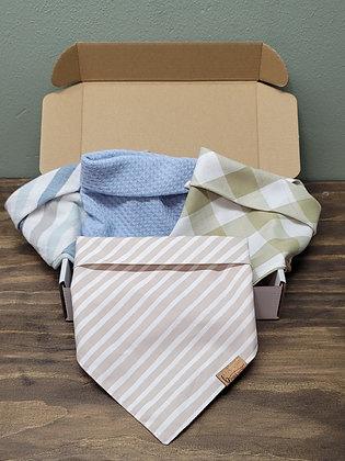 Mystery Bandana Box