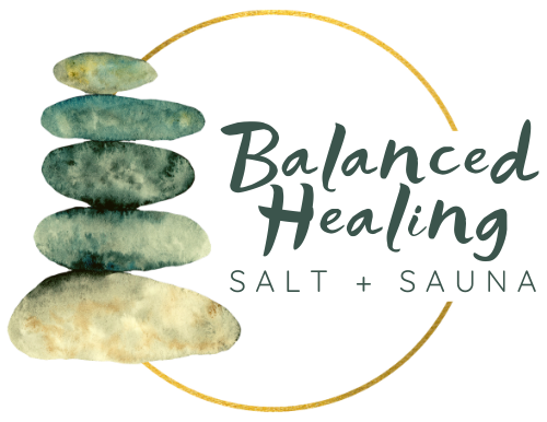 Salt Cave and Infrared Sauna Therapy Opening in Casper This Summer