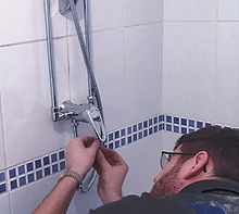JGC Plumbing & Heating_edited.jpg