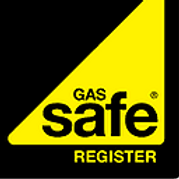 gas-safe-logo-installers.png