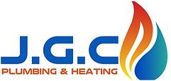 JGC Plumbing & Heating
