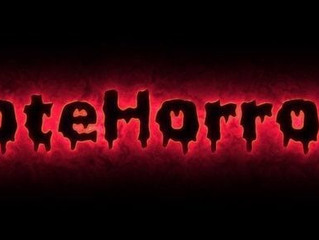 News Article: PROMOTE HORROR