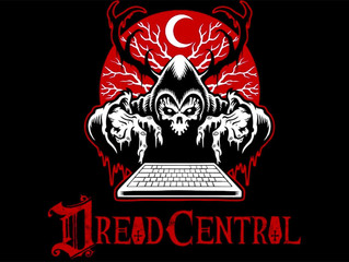 News Article: DREAD CENTRAL