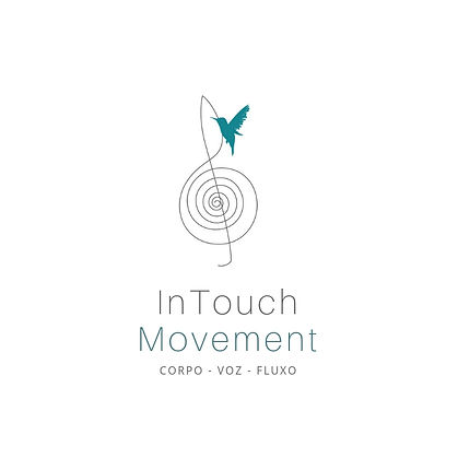 Cópia_de_In_Touch_Movement-2.jpg