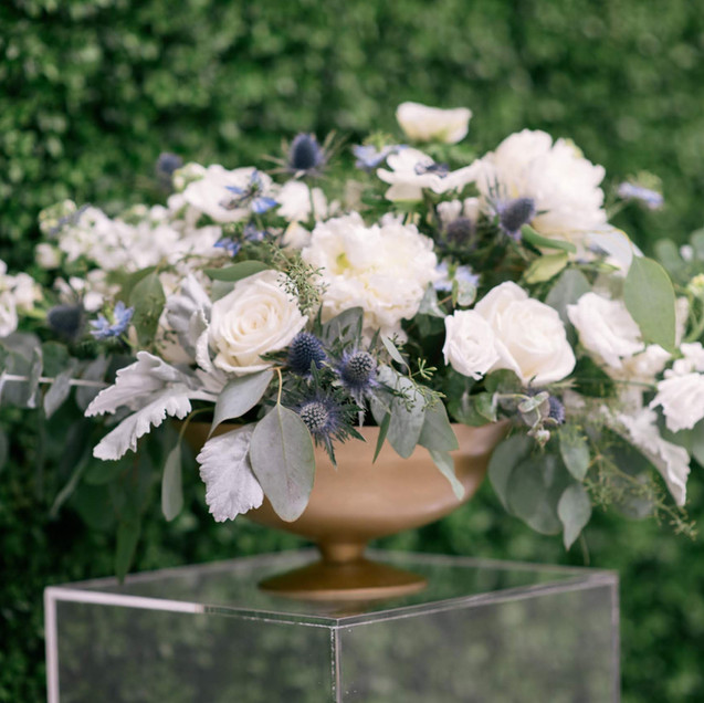 Peonies_Events_Blue_084.jpg