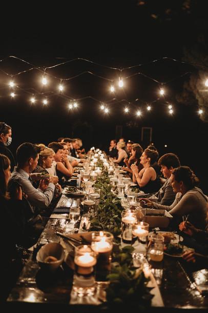 Dinner - Family.jpg