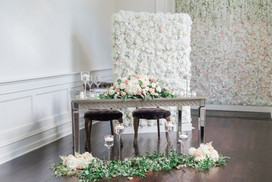 with Peonies Events and Nicol Floral Designwith Peonies Events and Nicol Floral Design and Francesca Michetti Photography