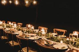 Table2 - night.jpg