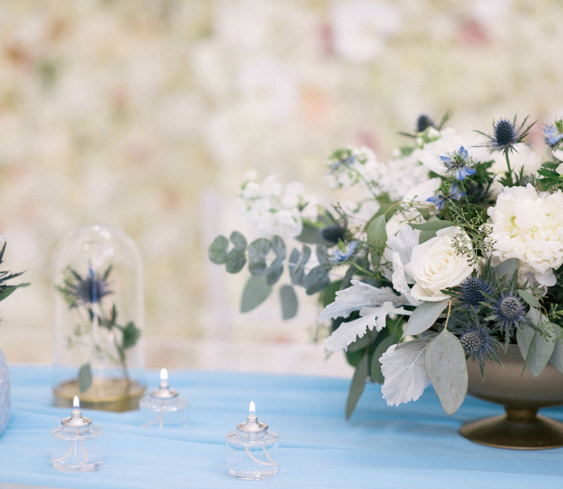 Peonies_Events_Blue_009.jpg