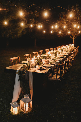 Table - night.jpg