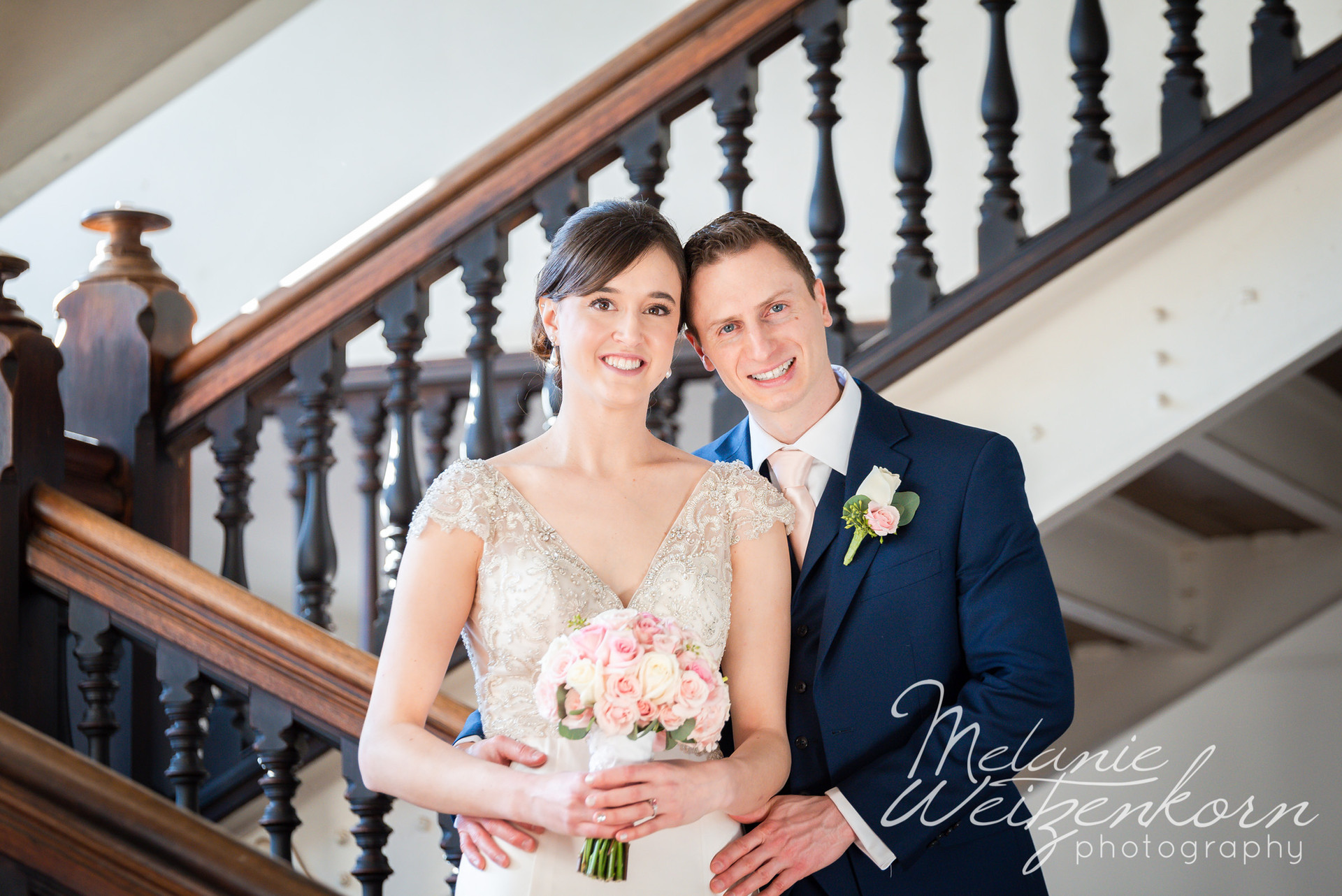 MWPBaldwinSchoolWeddingPhotos-6.jpg