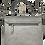 Thumbnail: Tom Tailor Handtasche