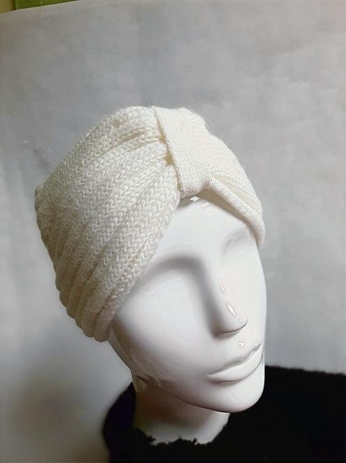 Stirnband von Tamaris