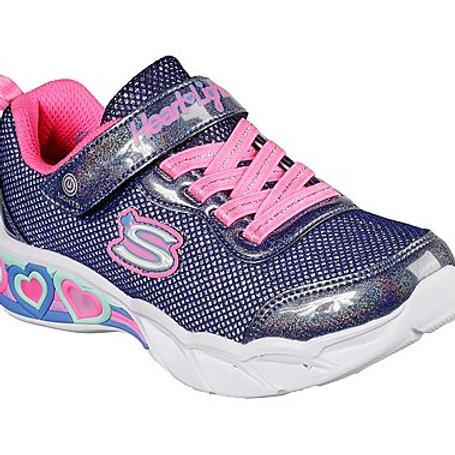Skechers Sneaker, Sweetheart Lights