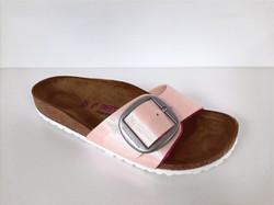 Sommer-Schuhe von Tamaris