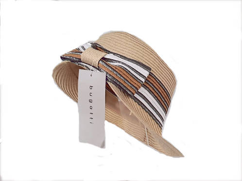 Bugatti Sommerhut
