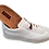 Thumbnail: Lloyd Sneaker, weiß