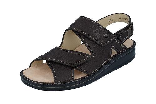 Finn Comfort Sandale