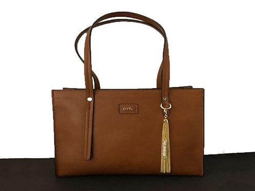 Tasche von Ara