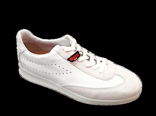 Lloyd Sneaker, weiß