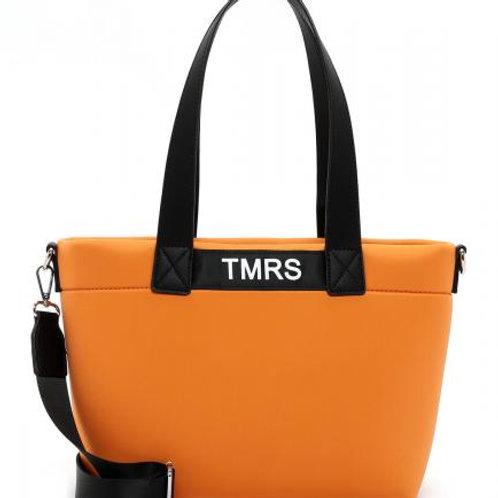 Tamaris Tasche