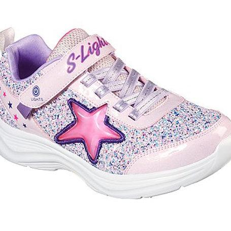 Skechers Sneaker, Starlet Shine