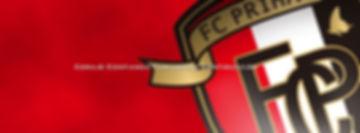 FCプリマヴェーラ|FC PRIMAVERA