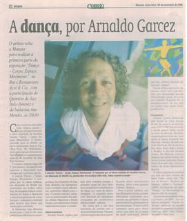 A+DANÇA++POR++arnaldo+garcez+.jpg